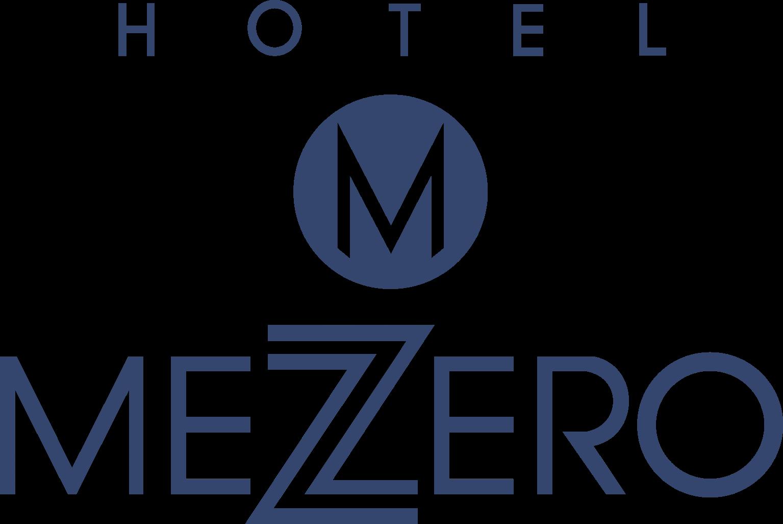 Logo Hotel Mezzero