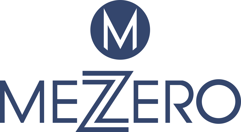 Logo Mezzero Hotel in Waldshut Tiengen